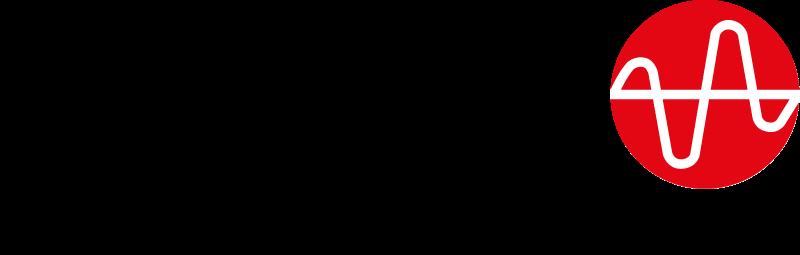 Erowa